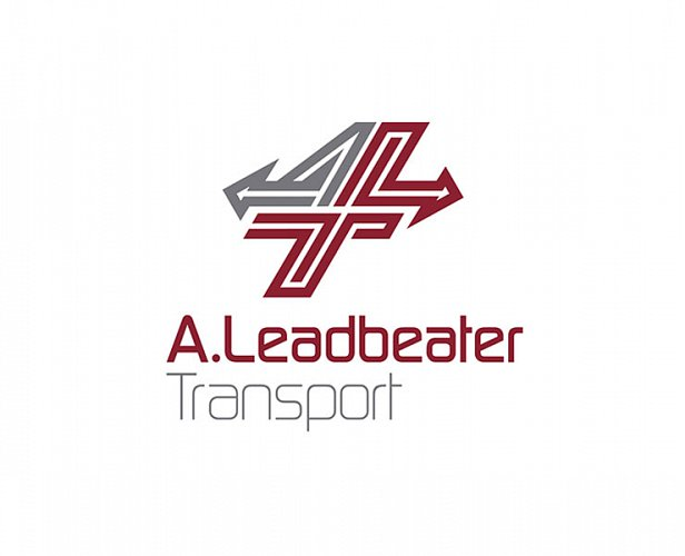 Leadbeater launch new branding and website